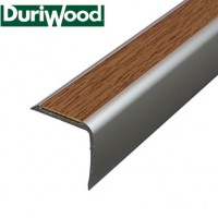 duriwood