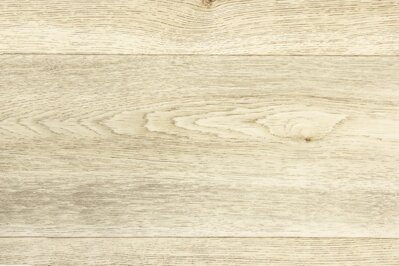 Breno | PVC | Blacktex - Columbian Oak 629L (3m)