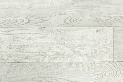 Breno | PVC | Blacktex - White Oak 979L (4m)