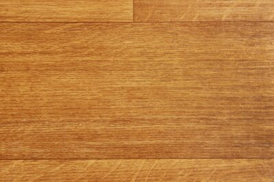 Breno | PVC | Essentials 320 - Oak Dark Beige (4m)