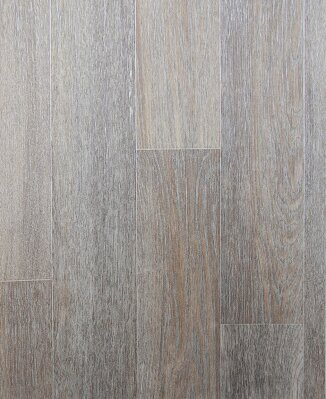 Breno | PVC | Santana - Natural Oak 496M (4m)