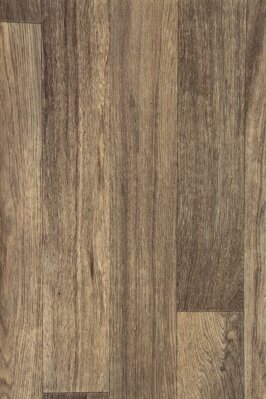Breno | PVC | Xtreme - Natural Oak 369M (4m)