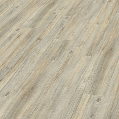 Objectfloor Expona Domestic N3 5826 Cracked Wood