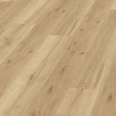 Objectfloor Expona Domestic 5832 Blond Harmony Oak