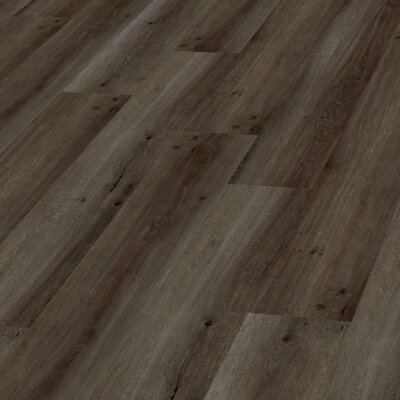 Objectfloor Expona Domestic C10 5841 Tobacco Oak
