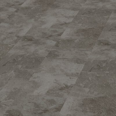 Objectfloor Expona Domestic 5863 Silverline Slate