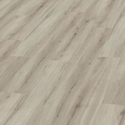 Objectfloor Expona Domestic 5982 Natural Oak Washed