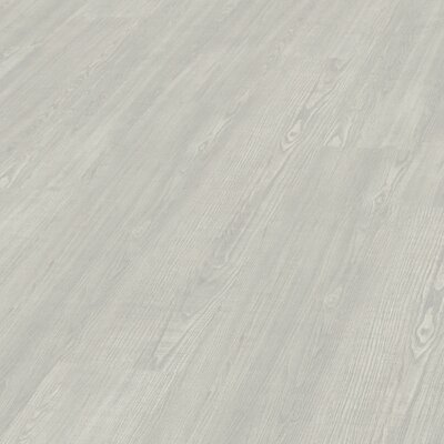 Objectfloor Expona Domestic 5991 White Saw Cut Ash