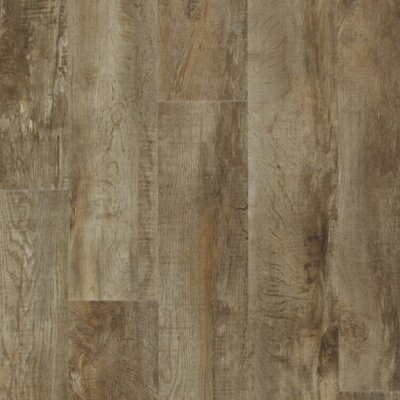 Moduleo IMPRESS CLICK | dřevo | Country Oak 54852