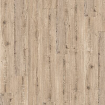 Moduleo SELECT CLICK | dřevo | Brio Oak 22237