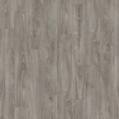 Moduleo SELECT | dřevo | Midland Oak 22929