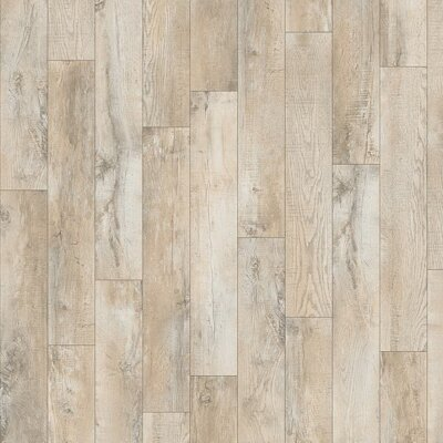 Moduleo SELECT CLICK | dřevo | Country Oak 24130