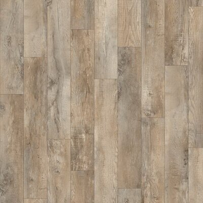 Moduleo SELECT | dřevo | Country Oak 24918