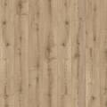 Moduleo SELECT | dřevo | Brio Oak 22247