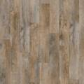 Moduleo SELECT | dřevo | Country Oak 24958