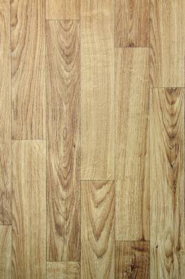 Breno | PVC | Ambient - Honey Oak 636M (2m)