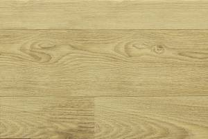Breno | PVC | Tarkett 300 - Soft Elm Grey (3m)