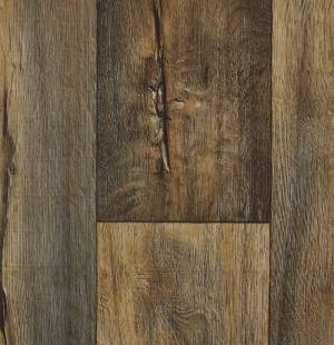 Breno | PVC | Toptex - Cracked Oak 693D (5m)