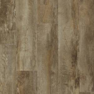 Moduleo IMPRESS | dřevo | Country Oak 54852