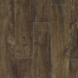 Moduleo IMPRESS | dřevo | Country Oak 54880