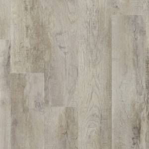 Moduleo IMPRESS | dřevo | Country Oak 54925