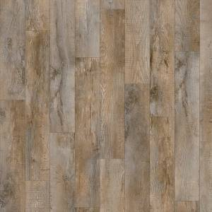 Moduleo SELECT CLICK | dřevo | Country Oak 24958